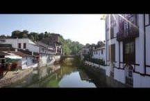 Film Lorea le bijou basque / Vidéos de Lorea le bijou basque