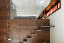 Design ton escalier