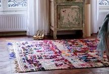 Carpets / Carpets, Rugs, Interior,