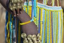 Africana / all things African