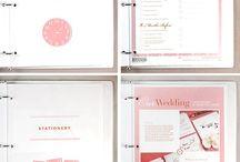 Infographics / #wedding #planning #infographics