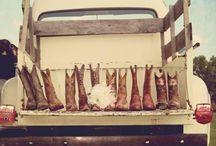Country Girl Wedding ~ Farm Wedding