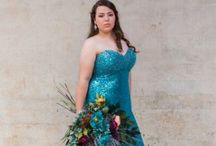 Prom Dresses 2016 / The very best prom dresses in Knoxville TN at the Gilded Gown!