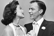 Fifties Wedding l 50s Wedding