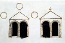 Doors & Windows - Portes & Fenêtres