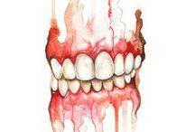 Teeth - Dents