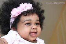 Ethnic Biracial Afro-American reborn dolls / Ethnic Biracial Afro- American reborn re-baby dolls.