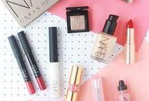 Beauty and Make Up / Make up inspiration, Beauty tips