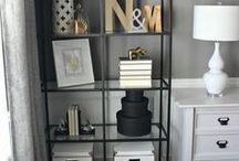 Home / Home Inspiration. Interior beauty