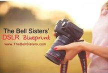 The Bell Sisters eBooks / The collection of The Bell Sisters eBooks
