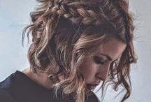 hair yeah !