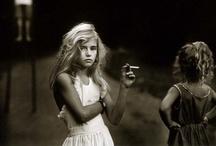 Robert Frank Photography