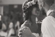 My Dream Wedding / by María Mejía