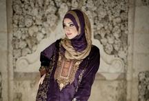 Wahat alJalabiya favourites!!