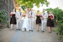 Testa Weddings / Destination Wedding Venue