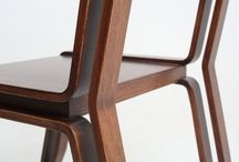 FURNITURE/ DESIGN