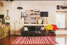 Perfect apartment