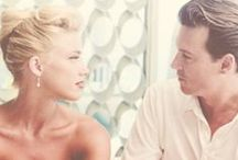 The Rum Diary / movie