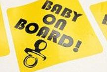 Baby Bodysuits, Baby Onesies, Custom Baby bodysuit, Personalize Onesies / Baby Clothing