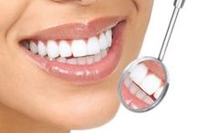Smile Makeover in New Delhi / Importance of smile in the life of a person cannot be subdued because it is the first impression that someone can create in the positive sense. A smile can make or mar a day. Interactions are made easier, with the help of a smile.. http://www.dentalimplantsclinicindia.com/