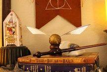 Harry Potter Emma Thompson Watson