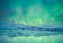 Iceland ❄️