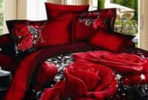 Luxury Home Decor / Living life in a zone of comfort