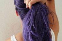 Fav Hair ❤️