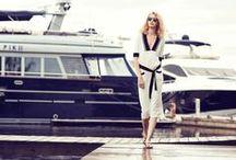 Lookbook / Самые модные и вдохновляющие образы от нашего стилиста!
