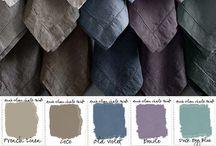 Fabric / textiles fabric linen cotton silk  #fabricjewelry