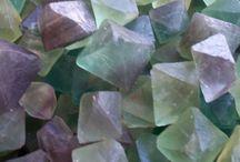 Gemstones / Gemstones pierres semi-précieuses Gemstone jewelry