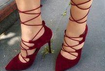 Ayakkabı / Bilgi ve iletişim whatsapp: 05312585655