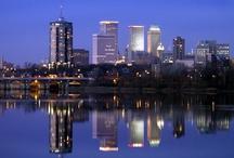 Tulsa / A collection of all things so-very Tulsa! | Tulsa, Oklahoma