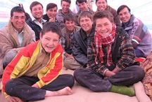 2 Million Friends for Peace / https://www.change.org/petitions/2-million-friends-call-on-the-u-n-for-a-ceasefire-in-afghanistan