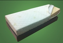 mattresses / στρώματα-αφρολέξ