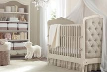 Nursery & Children's room ideas / Gorgeous things for children that i can't wait to need!