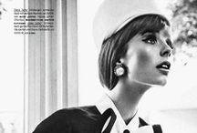 60s' fashion