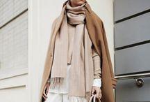 fashion / Fashion/ style
