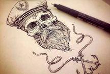 Tattoo&Draw