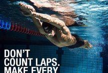 swim / swim, bikes , fitness, sports