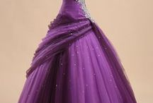 Ball Gowns for Prom / All 2017 ball gown #prom #dress / #quinceanera dresses, #Finnish style graduation dress.