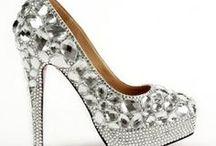 Women's Shoes / #high #heel #pumps #flats #boots #sandals