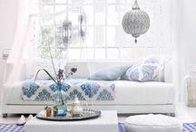 Déco / Aménagement et décoration intérieurs
