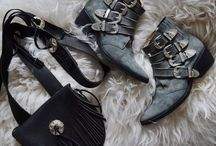 SHOES  & BAGS LOVE