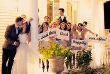 esküvő / Hochzeit / wedding