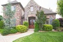 Tulsa Homes for Sale