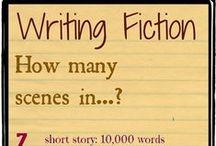 Let's start writing...