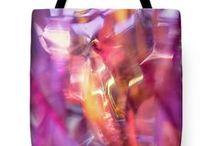! Tote Bags Fine Art !