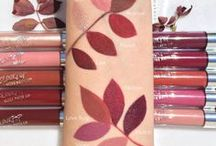 Colourpop obsession / All things Colourpop, makeup ideas, Colourpop swatches, makeup to try, top makeup picks, budget beauty, beauty blogger, makeup, beauty, makeup wishlist