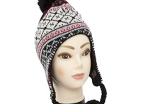 Winter Collection for Womens